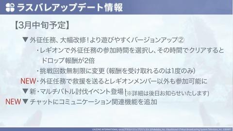 スクリーンショット 2021-02-21 0.29.09